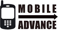 Mobile Advance